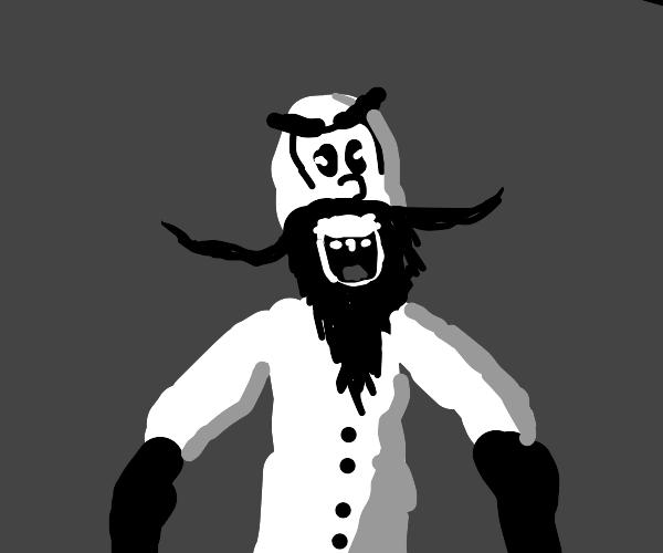 Mad scientist3