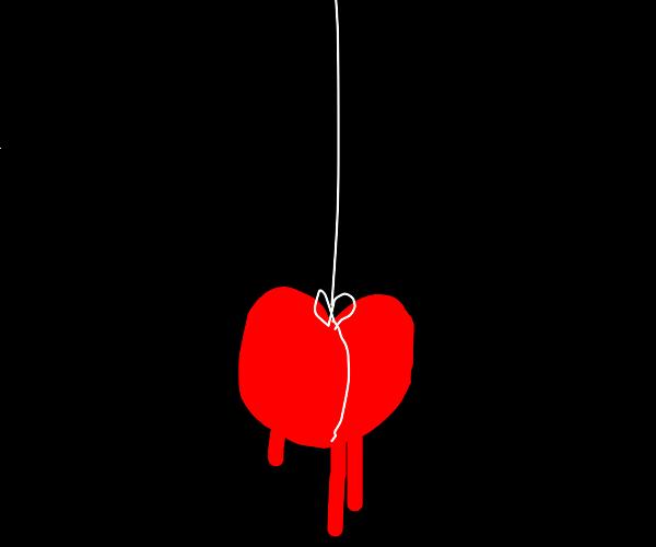 Love or string