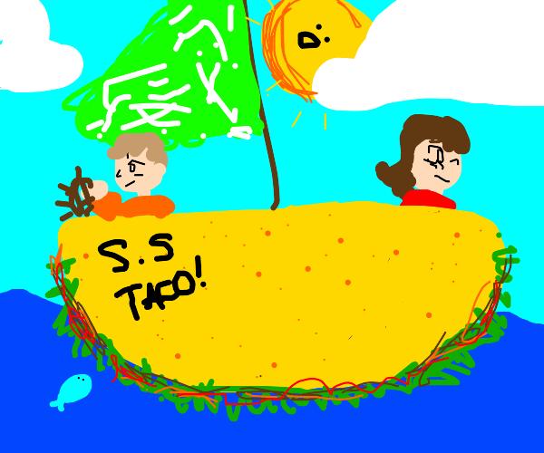 s.s.TACO