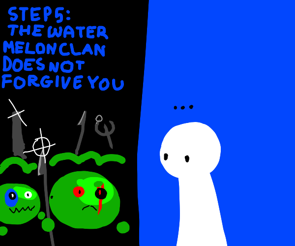 Step 4: Kindly apologize for what you've done