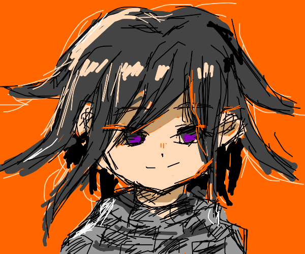 Kokichi