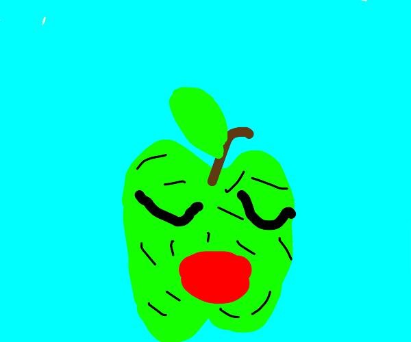 Granny Granny Smith Apple