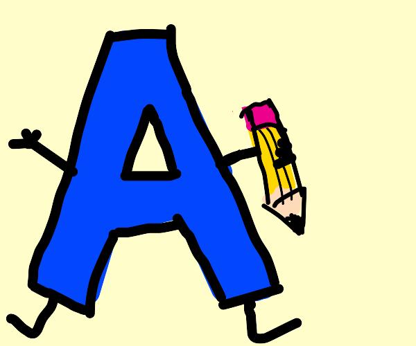 Arawception A