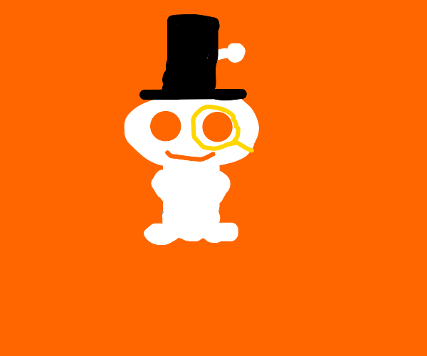 Reddit Except Smarter