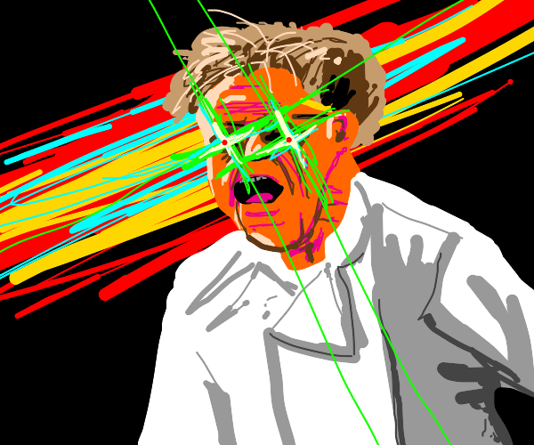 Cursed Gordon Ramsay: WHERES THE LAMB SAUCE