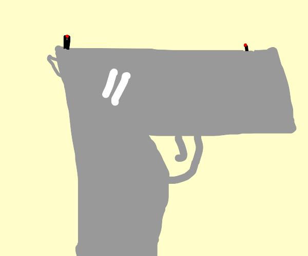 Ex(.50)calibur