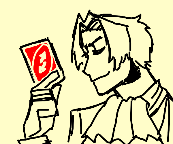 Edgeworth has updated the autopsy report