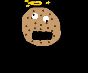 dizzy cookie