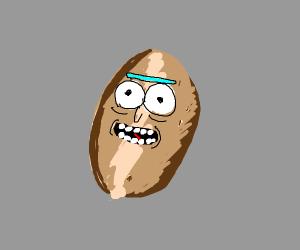 Potato ricckk