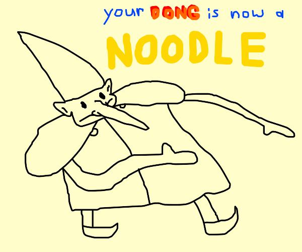 Skidaddle Skidoodle