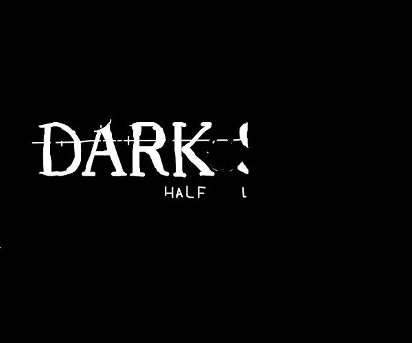 Dark Soul Half