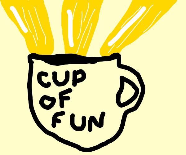 Cup of Fun