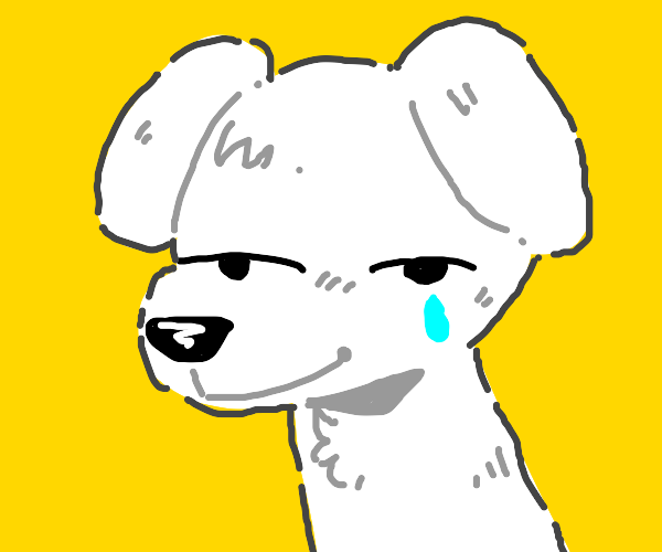 kk slider but he doesn't have thicc eyebrows