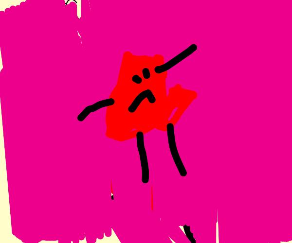 Kidney noob
