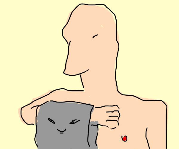 Pet Towel