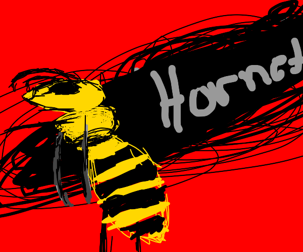 Hornet(Hollow Night) Gets in Smash