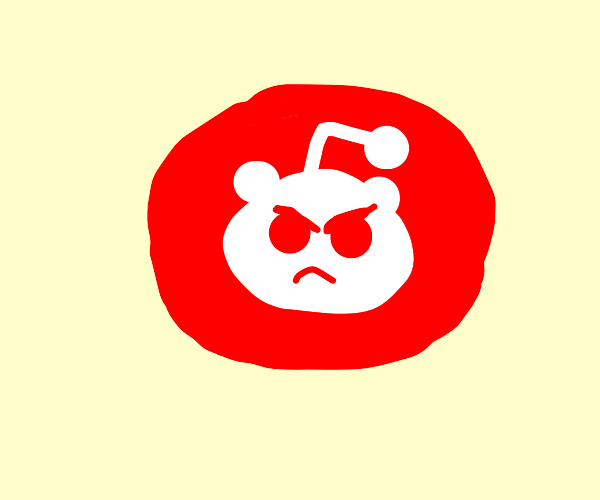Mad Reddit