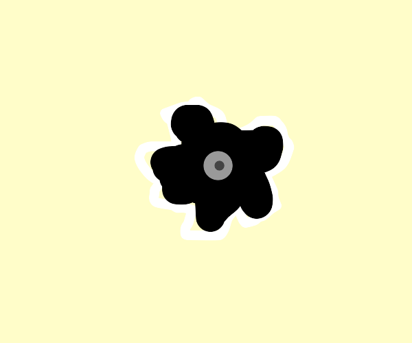Inverted color gears