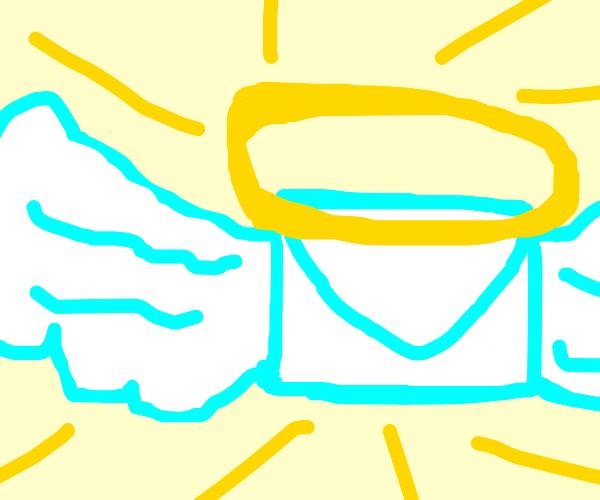 Mail Heaven