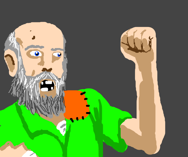 happy wheels (the game)