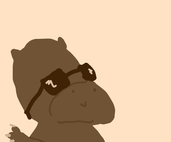 Rad Dino