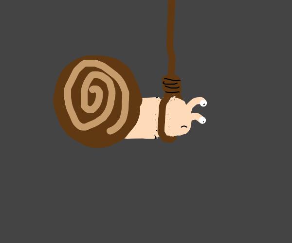 Snailicidal