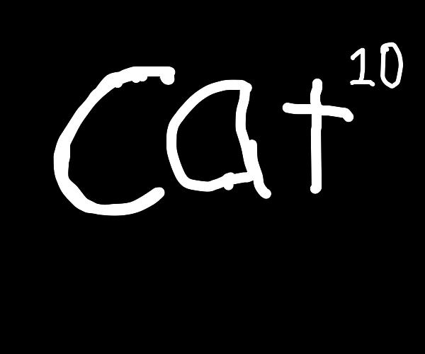 Cat Cat Cat Cat Cat Cat Cat Cat Cat Cat Cat
