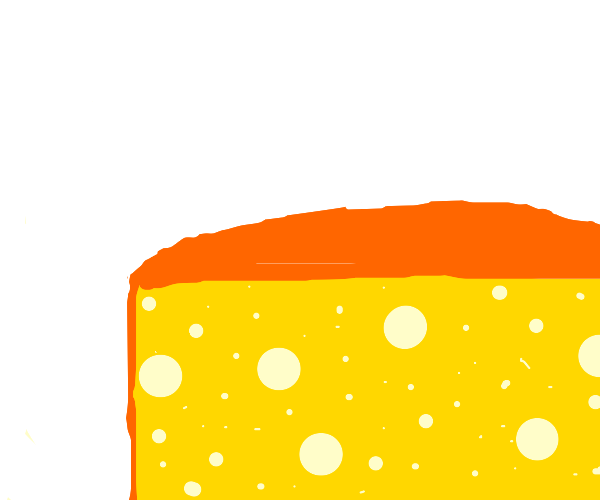 Robust Cheese