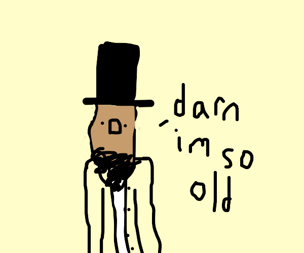 Ancient Lincoln