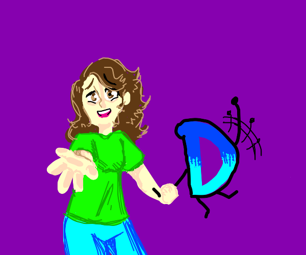 Do you want to play Drawception with me?