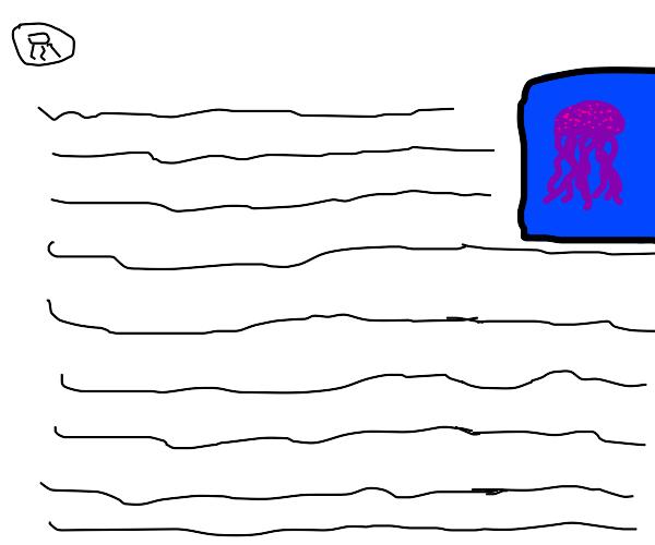 jellyfish wiki