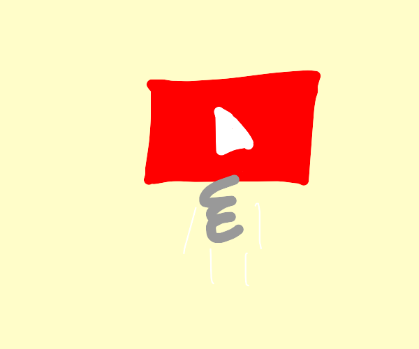 Spring YouTuber