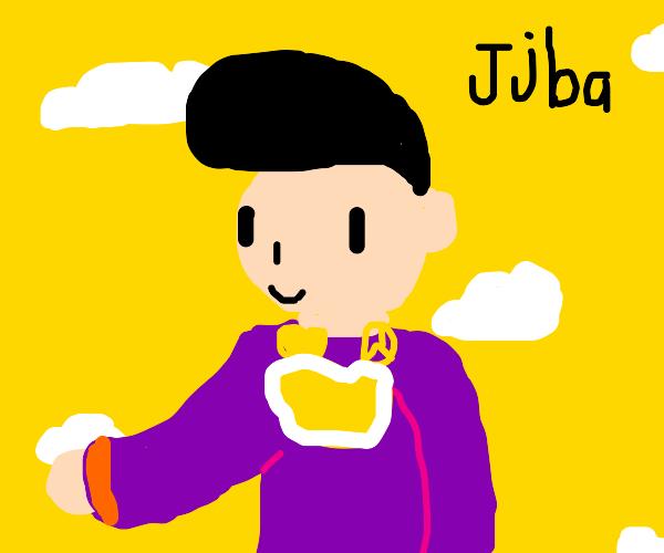 Josuke (JJBA) (either)