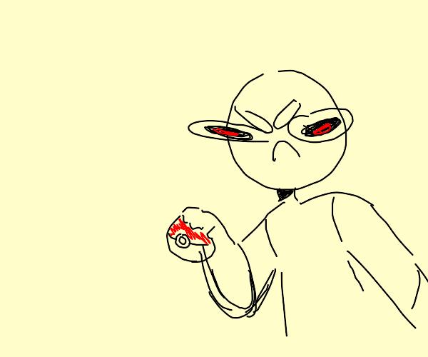 walmart pokemon trainer