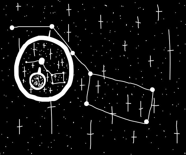 meta constellation