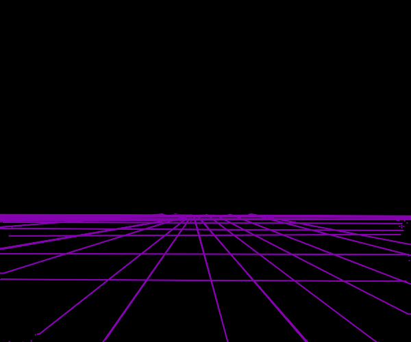 3D- Graphed Floor