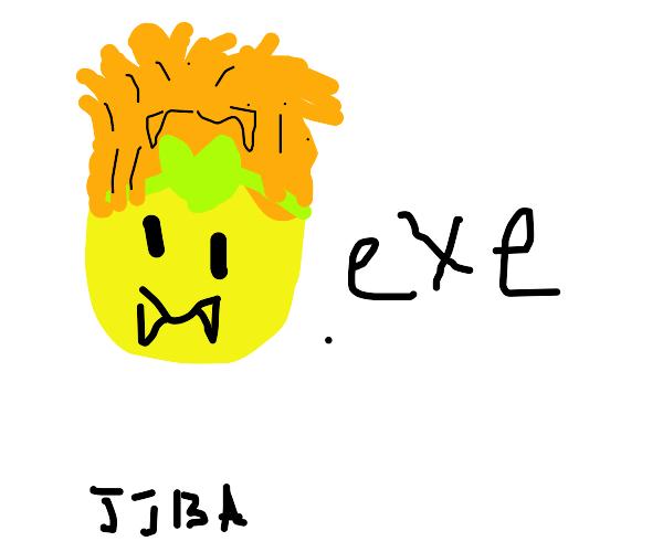 DIO.exe