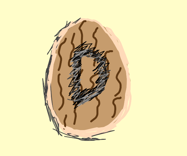 Walnutception