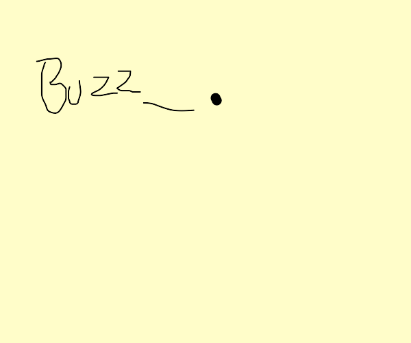 B E E