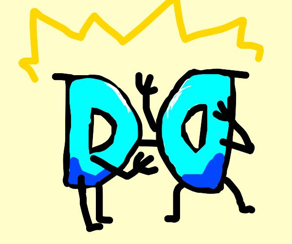 Drawception-ception