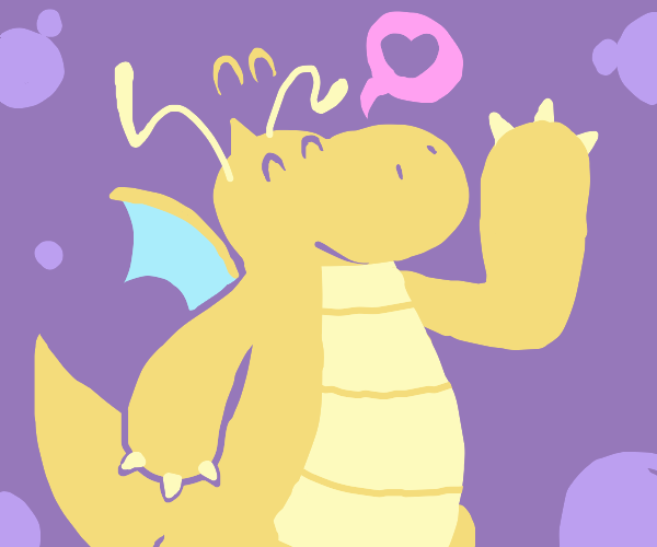 Your favourite Pokémon, but CUTE