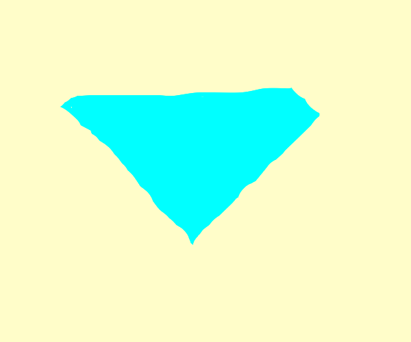 sim but diamond