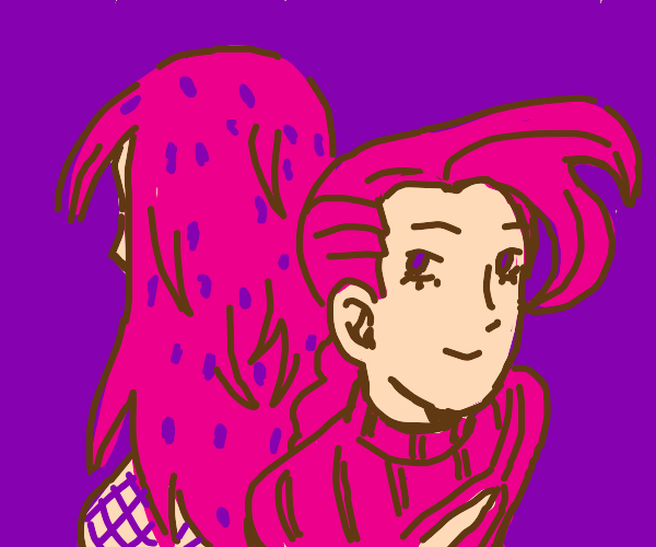 Diavolo and Doppio back to back