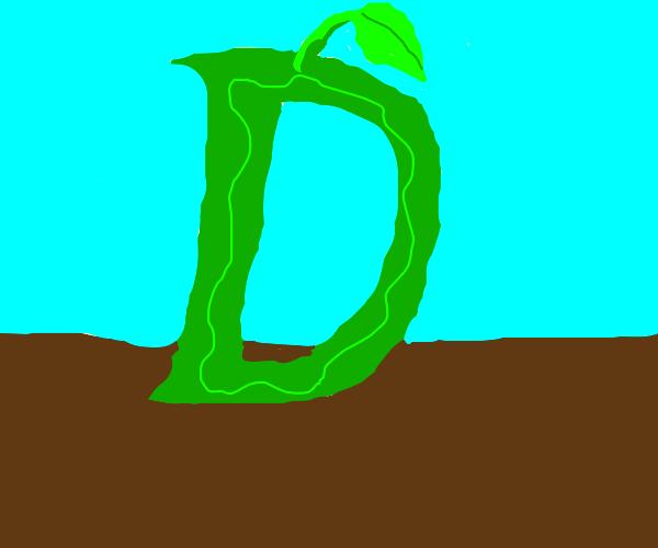 Plantception