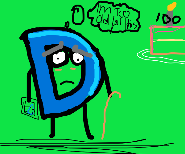 wasting your life on drawception (100 games)