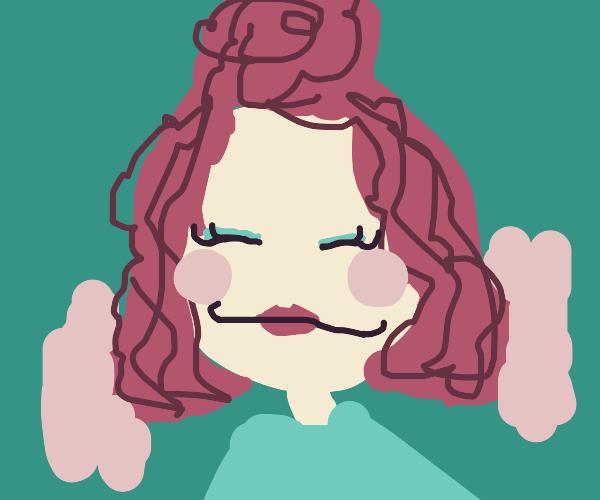 Raggedy Ann (broadway version)