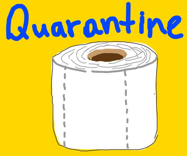 House Quarantine