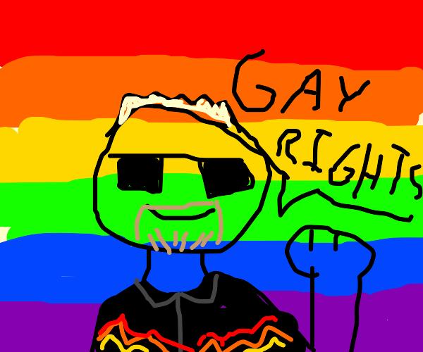 Gay Fieri