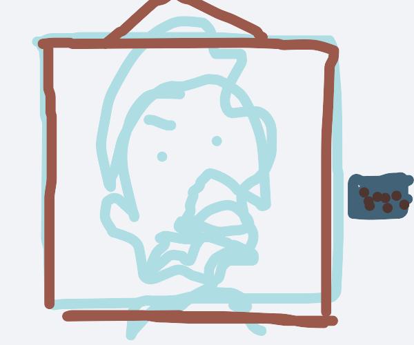 """"""" ART """""""