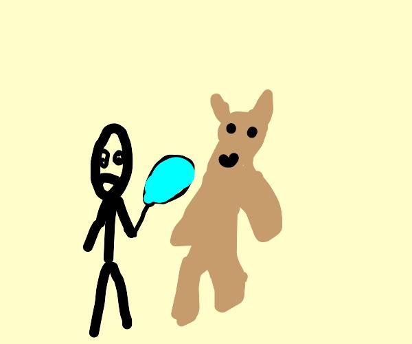 Bear Inspector